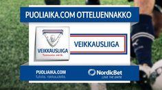 """Puoliaika.com ennakko: HIFK - Inter   Helsingissä pelataan ainoa Veikkausliiga-ottelu, jossa panokset eivät ole tähtitieteellisiä. Panoksena on """"vain"""" yksi ylimääräinen kotiotte... http://puoliaika.com/puoliaika-com-ennakko-hifk-inter/ ( #hifkinterennakko #veikkausliigaennakko #vetovihjeetveikkausliiga #vetovinkitveikkausliiga)"""