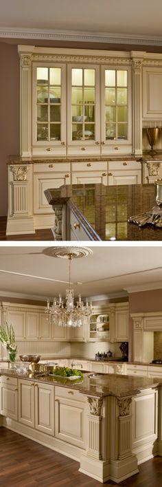 Landhaus, Küche, Modern, Holz, Landhausstil, Rustikal, Küchentrend, Trend,