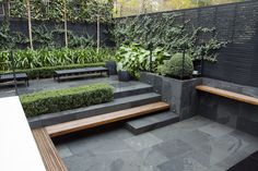 Garden design, darden design photography, luxury design, architecture, interior…