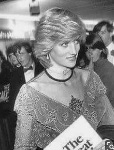 diana princess of wales rare pictures Princess Diana Rare, Princess Diana Pictures, Princess Of Wales, Real Princess, Spencer Family, Lady Diana Spencer, Princesa Diana, Rare Pictures, Rare Photos