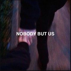 Image de aesthetic, black, and phrase Couple Aesthetic, Aesthetic Grunge, Aesthetic Pictures, Aesthetic Black, Break My Heart, Love You, Let It Be, Beautiful Moments, Yandere
