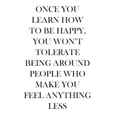 Learn it.