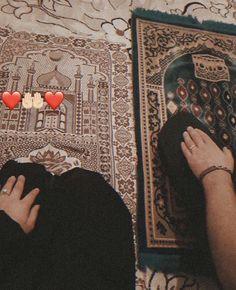 Beautiful Quran Quotes, Islamic Love Quotes, Islamic Inspirational Quotes, Religious Quotes, Muslim Couple Quotes, Cute Muslim Couples, Cute Couples Goals, Cute Love Couple, Cute Couple Pictures