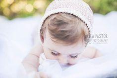 Reportaje de fotos de bebe - Bea Pastor - Valencia
