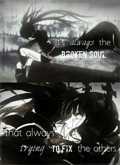 Welcome to my living hell Anime Depression, Depression Quotes, Sad Anime Quotes, Manga Quotes, Black Rock Shooter, Bad Quotes, True Quotes, Lonely Quotes, Qoutes Deep