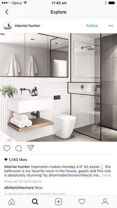 TumblrndoqtzDrkieexojpg Thng Pinterest - Almost invisible minimalist kub bathroom sink by victor vasilev