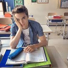 Imagini pentru leonardo cecchi Disney Channel, Love Of My Life, F1, Youtube, Guys, Friends, School, Girls, Fotografia