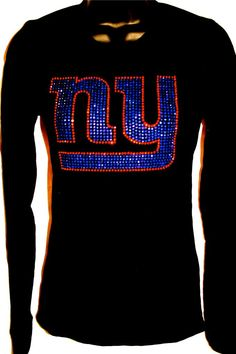 1000+ images about GIANTS on Pinterest | New York Giants, Ny ...