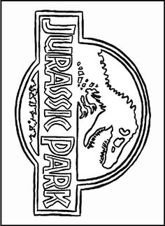Jurassic World Coloring Coloring Pages Coloring Page Jurassic World Pages Collection Thephotosync Book Awesome Jurassic World Cake, Jurassic Park Party, Park Birthday, Lego Birthday, Birthday Ideas, Happy Birthday, Dinosaur Coloring Pages, Adult Coloring Pages, Coloring Books