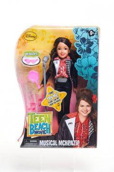 disney channel dolls - photo #12