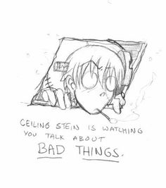 Anime Soul, Anime Art, Soul Eater Stein, Soul Eater Funny, Durarara, Studio Ghibli, Supernatural, Fandoms, Thoughts