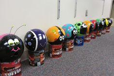 bowling ball art - Google zoeken