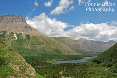 The Big Valley 85 x 11 Photograph by ConnieDillon10 on Etsy, $17.00