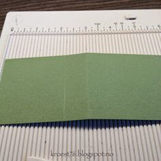 Kristinas kortblogg: Tutorial på bordkort formet som skjorter Sewing, Crochet, Dressmaking, Couture, Stitching, Ganchillo, Sew, Crocheting, Knits