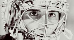 Marc-Andre Fleury <3 Hockey Goalie, Hockey Teams, Ice Hockey, Pittsburgh Penguins Goalies, Nhl, Hockey Boards, Hockey Pictures, Lets Go Pens, Marc Andre