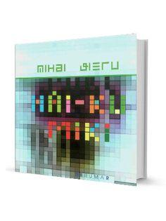 Hai-ku Miki, de Mihai Vieru  recenzie