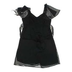 Dress for Sale on Swap.com