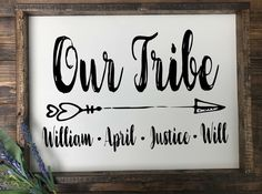 Family Name Signs - Custom Wood Signs - Rustic Signs - Rustic Wall Decor - Personalized Signs - Christmas Gifts for Wife - Best Gifts for Mom Wooden s. Family Wood Signs, Diy Wood Signs, Family Name Signs, Rustic Wood Signs, Rustic Wall Decor, Family Names, Family Family, Family Wall, Wooden Decor