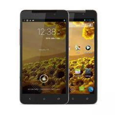 http://www.efox.com.pt/tianhe-h920-mtk6589t-smartphone-1-5ghz-quad-core-5-polegadas-fhd-de-alta-defini-ccedil-atilde-o-and-p-301911