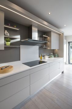 One of the best lists questions, whenever you are remodeling or building a kitchen, is about what's the very best kitchen appliance brand. As the cent… - My Home Decor Kitchen Room Design, Best Kitchen Designs, Kitchen Cabinet Design, Kitchen Sets, Modern Kitchen Design, Home Decor Kitchen, Interior Design Kitchen, Kitchen Furniture, Modern Design