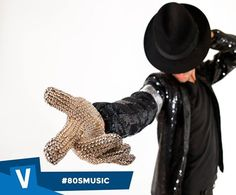 It's #80s theme week! Can you name these #songs? http://ow.ly/XFhT7