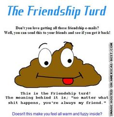 sarcastic and funny happy birthday pictures Best Friend Quotes Funny, Best Quotes, Funny Quotes, Top Quotes, Friendship Pictures Quotes, Funny Happy Birthday Pictures, Birthday Images, Happy Birthday Dear, Friend Friendship