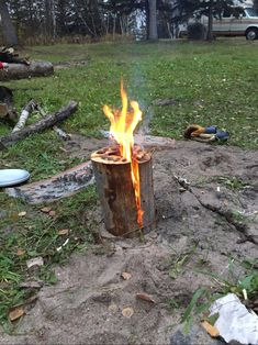 How to introduce bushcraft into your classroom! Outdoor School, Bushcraft, Classroom, Cool Stuff, Outdoor Decor, Class Room, Camping Survival