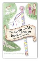 An Earth Child's Book of the Year by Marian Louise Camden Available in paperback.  PURCHASE  through CreateSpace.com