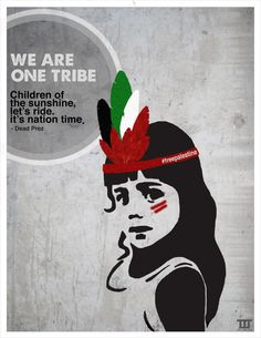 The first casualty of war is innocence - Platoon (1986) #freepalestine #freedomforpalestine #gazaunderattack