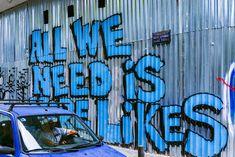 ICYMI: Welk social media kanaal gebruik je best voor je product of dienst? Instagram Hacks, Like Instagram, Instagram Creator, Instagram News, Instagram Story, Noam Chomsky, Online Marketing, Social Media Marketing, Digital Marketing