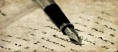 creatively write a well professional and researched article by subhanfarooq