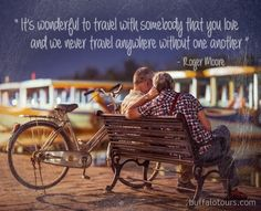 #travel quotes #quotes about travel #love travel quotes #funny travel quotes #best travel quotes,