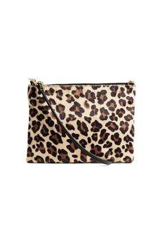 Petit sac bandoulière | H&M