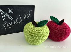 apples+for+teacher.jpg (750×554)