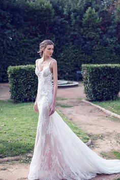 A new era begins for Costantino, with two new members joining the designing team. With Fay and Marianna,. Campaign, Celestial, Bride, Formal Dresses, Collection, Design, Fashion, Wedding Bride, Dresses For Formal