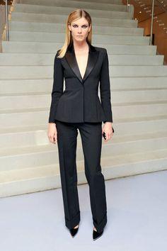 blazer feminino cativa - Pesquisa Google