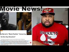 Movie News: 3 X-Men Movies in 2018? Black Panther Redemption? Sylvester Stallone Joins the MCU! - (More info on: http://LIFEWAYSVILLAGE.COM/movie/movie-news-3-x-men-movies-in-2018-black-panther-redemption-sylvester-stallone-joins-the-mcu/)