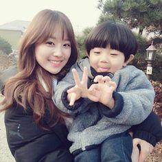 [My Secret Romance] Korean Drama Korean Actresses, Korean Actors, Decendants Of The Sun, Anime Family, Kdrama Memes, Sung Hoon, Romance, Thai Drama, Secret Love