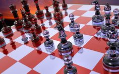 Glass translucent chess pieces HD desktop wallpaper, Glass wallpaper, Chess wallpaper - no. Retina Wallpaper, Apple Wallpaper, Mobile Wallpaper, Wallpaper Quotes, Hd Cool Wallpapers, Chess Pieces, Wallpaper Downloads, Background S, 3 D