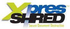 Denver Shredding Services