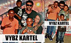 Vybz Kartel gets visit from his family... See Pics - http://www.yardhype.com/vybz-kartel-gets-visit-from-his-family/