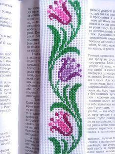 Cross Stitch Boarders, Cross Stitch Bookmarks, Cross Stitch Rose, Cross Stitch Baby, Cross Stitch Alphabet, Cross Stitch Flowers, Cross Stitching, Cross Stitch Embroidery, Cross Stitch Gallery