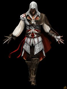 Assassins Creed 3 4 Black Flag Art Silk Fabric Poster Large Print inches Game Wall Pictures For Room Decor 015 Assian Creed, Best Assassin's Creed, All Assassin's Creed, Assassins Creed Cosplay, Assassins Creed Series, Assassin's Creed Black, Flag Art, Avengers, Character Concept
