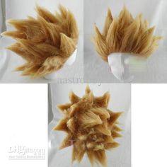 Best Value Wigs 68