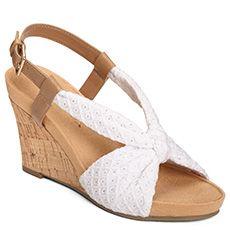 Women's Sandals Sale   Aerosoles