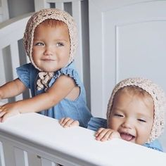 224 Best Taytor Tot And Oakley Bear Images Twins Cute Babies Fisher