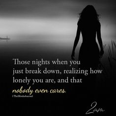 Yep every night Soul Quotes, Life Quotes, Funny Quotes, Qoutes, I Love You Deeply, How Are You Feeling, Family Hurt Quotes, Bob Marley, Goodbye Pictures
