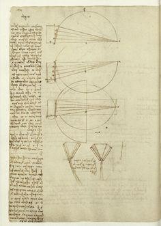 Codex Madrid I - The Madrid Codices - National Library Madrid, Fascimile Edition of Codex Madrid I - 00138