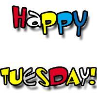 Happy Tuesday Lip Happy Monday Gif, Good Morning Monday Gif, Happy Monday Images, Monday Wishes, Monday Greetings, Monday Pictures, Good Morning Wishes, Happy Tuesday, Good Morning Quotes