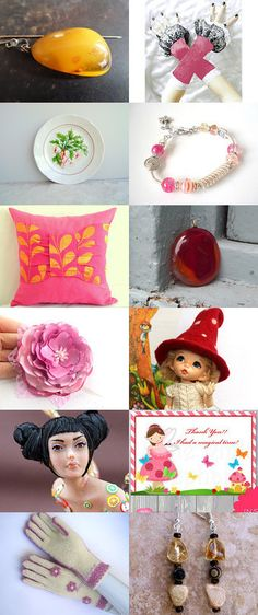 You know what I want ... by MARIA JOSE SORIANO SAEZ on Etsy--Pinned with TreasuryPin.com